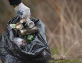 В Пятигорске решат проблемы с вывозом мусора