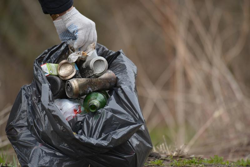 Администрация Пятигорска совместно с регоператором решит проблему с вывозом бытового мусора