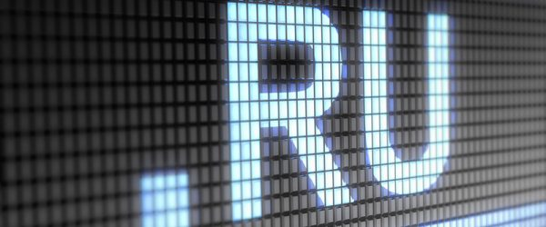 Госдума приняла во втором чтении законопроект об устойчивом Рунете
