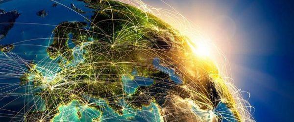 Российский глобальный интернет подорожал до 534 миллиардов рублей