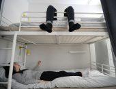 Президент России подписал закон о запрете хостелов в жилых домах