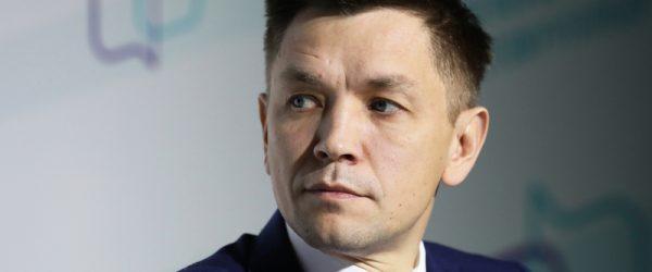 Глава Минкомсвязи предлагает пересмотреть полномочия Роскомнадзора