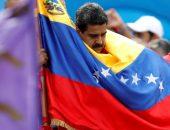 В МИД России назвали незаконными санкции США в отношении Венесуэлы