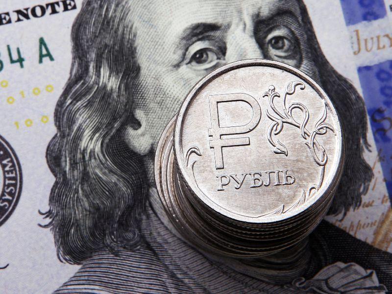 Курс доллара и евро в мае 2019: прогноз аналитиков
