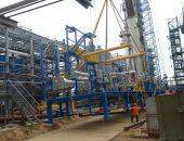 Из-за плохой российской нефти на Мозырском НПЗ сломалось оборудование