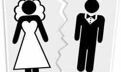 Как оформить развод через МФЦ