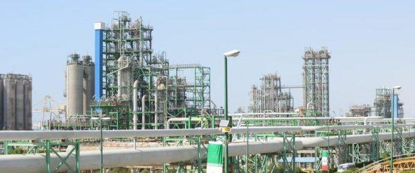 США выступили с требованием отказаться от экспорта иранской нефти