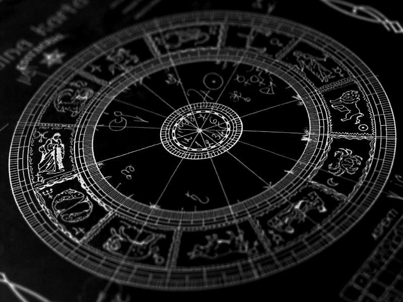 Финансовый гороскоп на май 2019 для всех знаков зодиака