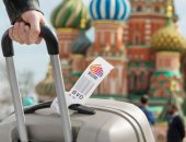 Путин оценил шансы РФ стать одним из главных туристических направлений