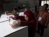 При подсчёте голосов на выборах в Индонезии умерло более 90 человек