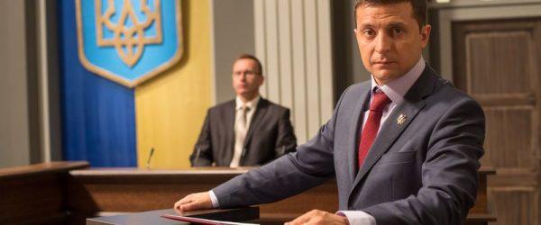 Зеленскому рекомендовали не встречаться с Путиным один на один