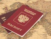 В МВД дали разъяснение относительно порядка получения российского гражданства жителями ДНР и ЛНР