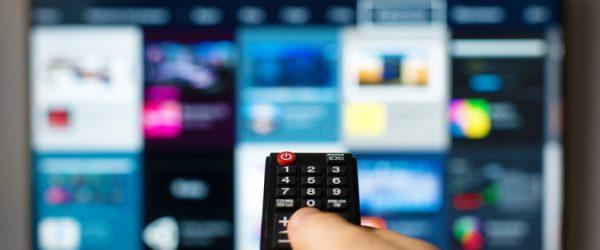 Срок перехода на цифровое телевидение пришлось продлить