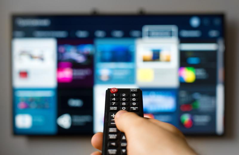 Срок перехода на цифровое телевидение перенесен на 14 октября