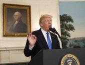 Дональд Трамп хочет заключить с Китаем и Россией ядерное соглашение