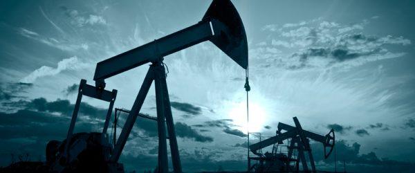 После слов Дональда Трампа цена на нефть продолжает падать