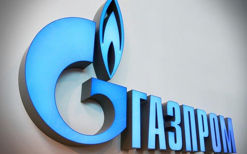 В 2018 году компания«Газпром» удвоила свою прибыль
