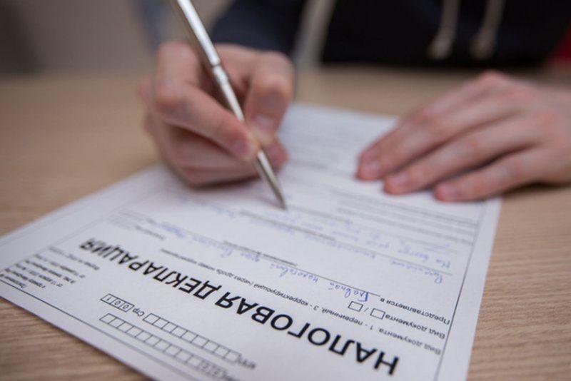 Российских чиновников заподозрили в занижении доходов