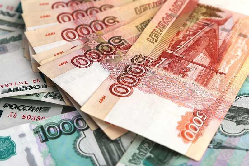 Куда вложить 10000 рублей, чтобы заработать