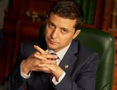 Европа требует вернуть огромные долги от Владимира Зеленского