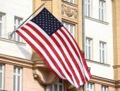 Американский Минторг внесёт Huawei в черный список