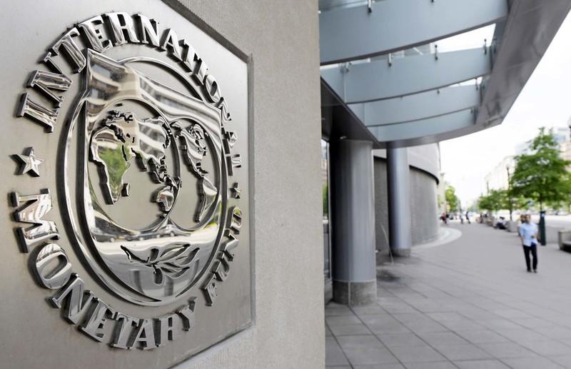 Вадим Рабинович считает, что по вине МВФ Украина оказалась в долговой яме