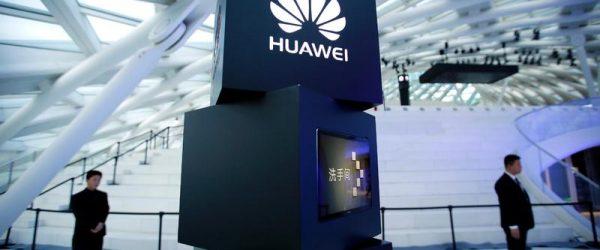США разрешили Huawei временно возобновить свою деятельность