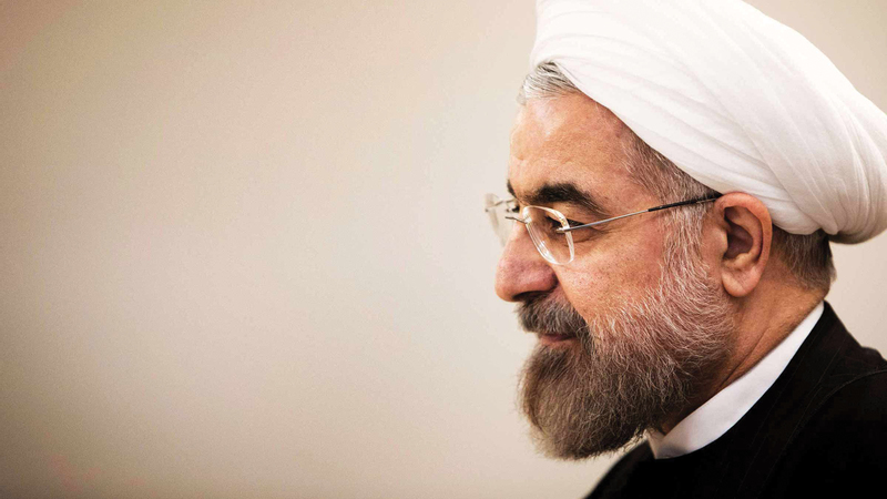 Президент Дональд Трамп готов к переговорам с Тегераном