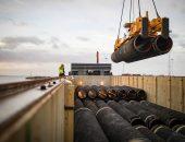 Угрозу введения санкций против Северного потока-2 прокомментировали в МИД РФ