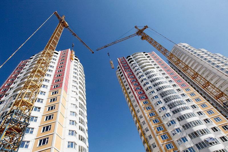 С 1 июля на всей территории России изменятся правила покупки квартир