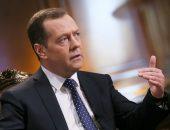 Дмитрий Медведев не исключает расширение ЕАЭС