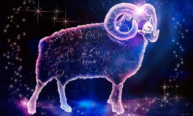 Финансовый гороскоп для Овна на июнь 2019