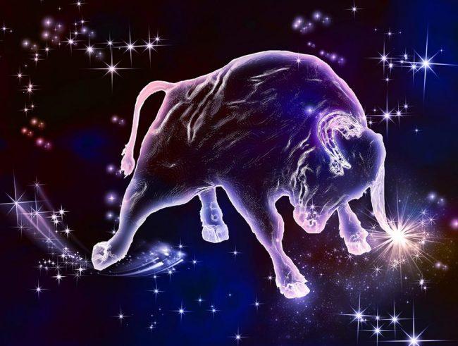 Финансовый гороскоп для Тельца на июнь 2019