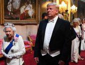 Трамп пообещал Великобритании «феноменальную сделку» после Brexit