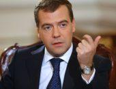 Медведев рассказал о перспективах четырёхдневной рабочей недели