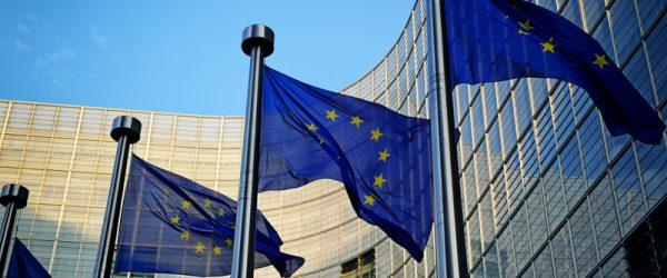 ЕС заявил об успешном «сдерживании» РФ