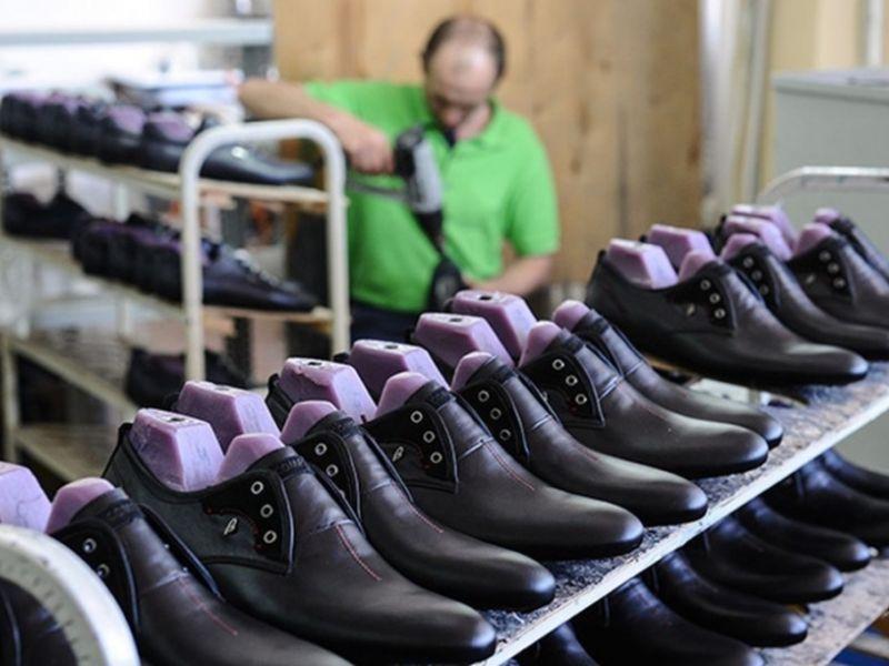 В погоне за качеством: закон об обязательной маркировке обуви с 1 июля 2019 года