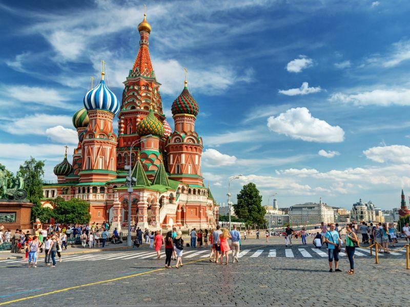 Что изменится в законодательстве РФ с 1 июля 2019 года