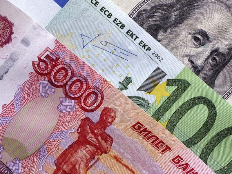 Курс доллара и евро в июле 2019 года: прогноз аналитиков
