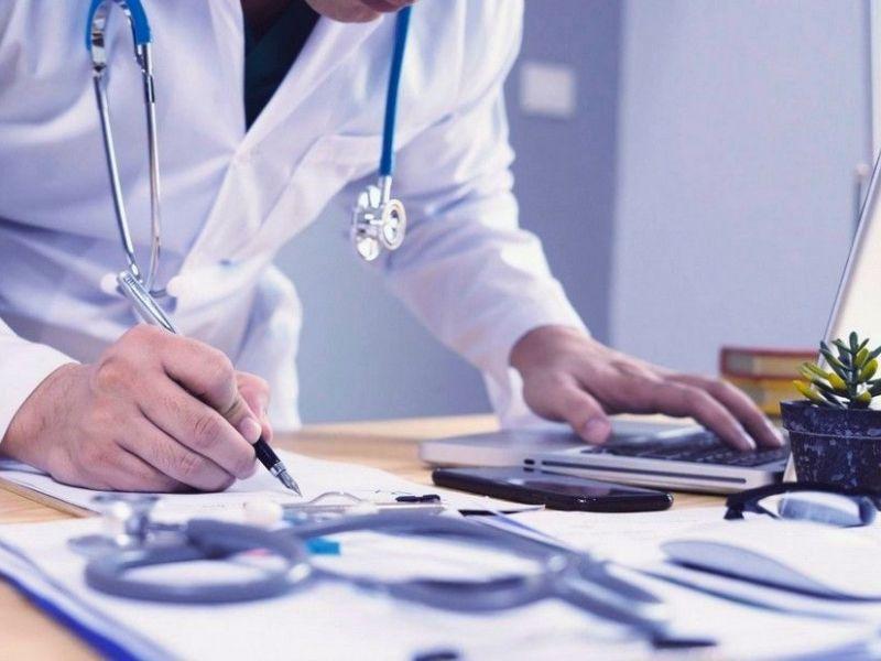 Как изменится оплата больничного листа с 1 июля 2019