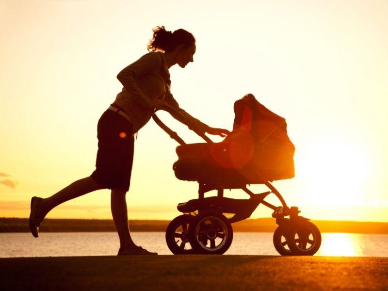 Детское пособие с 1 июля 2019 года: будут ли изменения