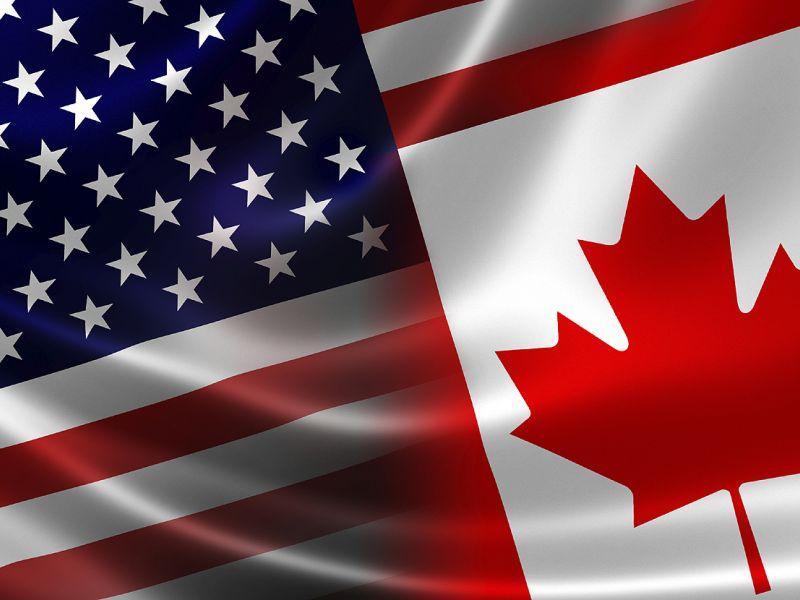 США или Канада: где лучше жить