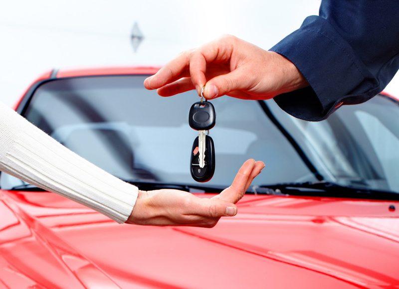 Аналитики рассказали, сколько времени россиянину нужно для того, чтобы накопить на новый автомобиль