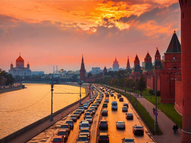 6 изменений в законах РФ с 1 августа 2019 года