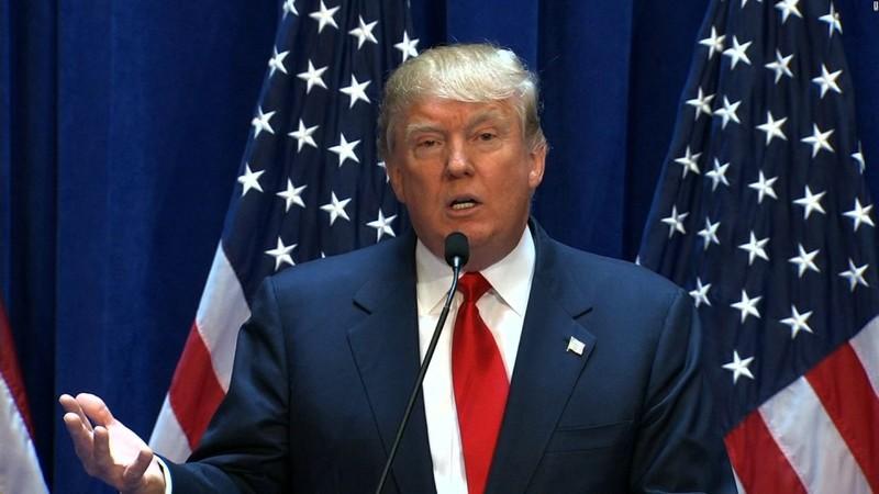 Трамп пообещал Китаю ужесточить условия торговой сделки после своего переизбрания