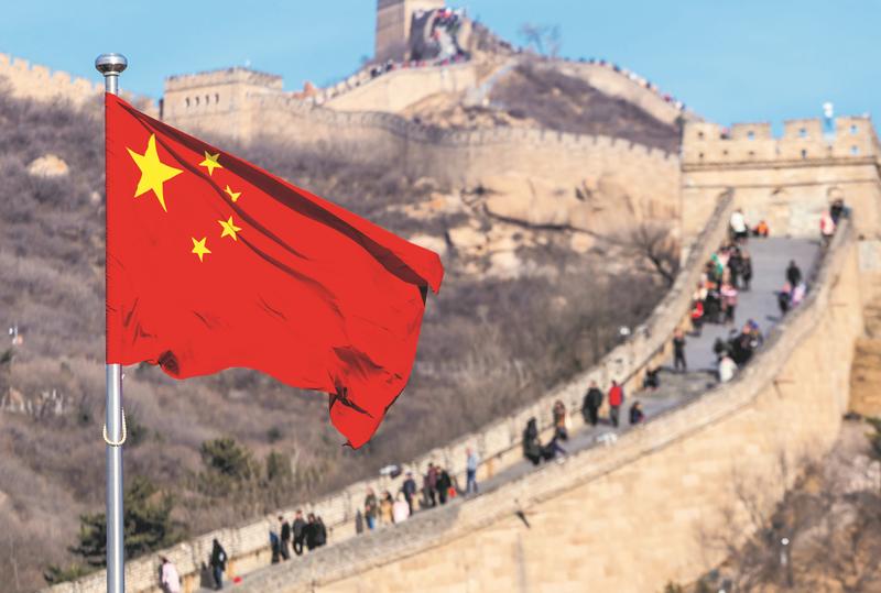 В Китае запретили мусульманам публично демонстрировать свою религию
