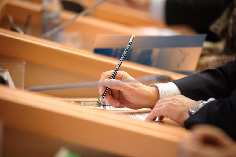В закон о связи могут быть внесены поправки