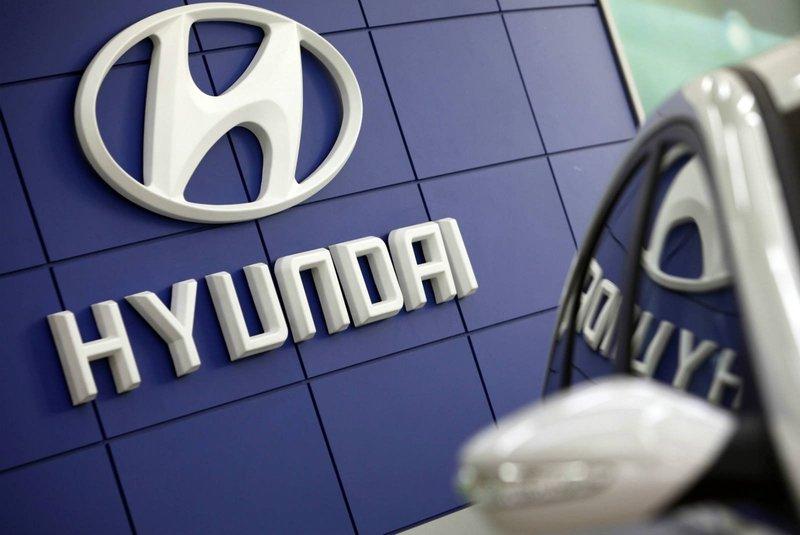 Hyundai поделились подробностями о сервисе подписки на свои автомобили в России