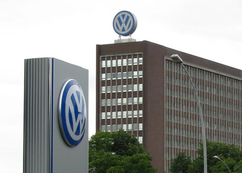 Вмоторах Volkswagen обнаружили неустранимую проблему
