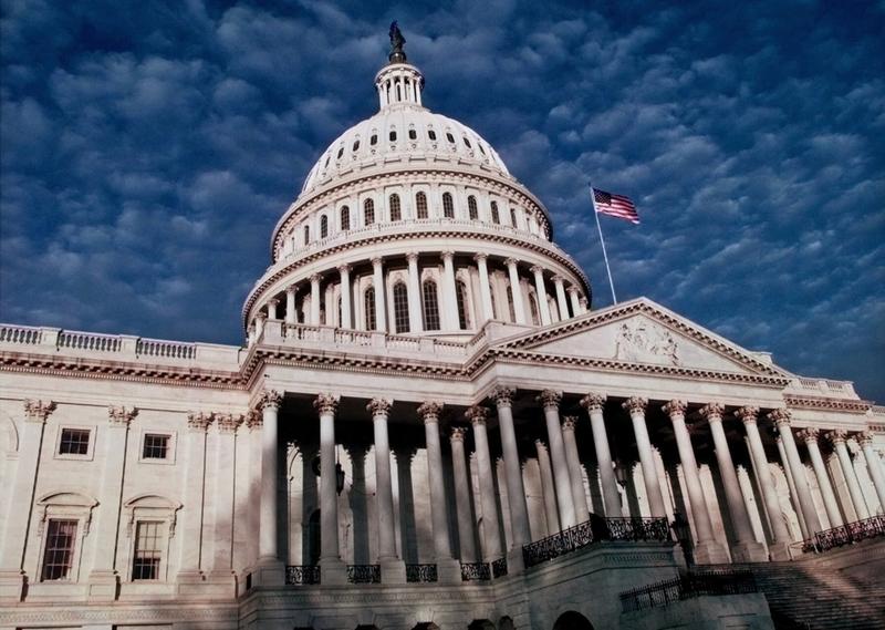 Администрация США объявила о введении новых санкций для России